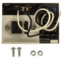 Bel Power Solutions OVP-24G