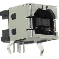 TE Connectivity 292304-1