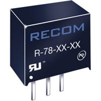 RECOM Power, Inc. R-785.0-0.5