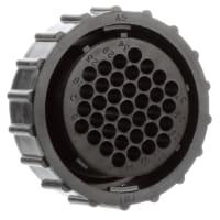 TE Connectivity 206150-1