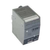 SolaHD SDU10-24