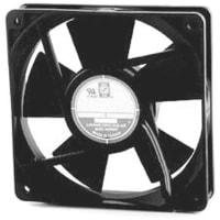 Orion (Knight Electronics, Inc.) OD1232-12HB