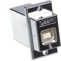 L-com ECF504-BAS