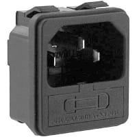Qualtek Electronics Corp. 723W-X2/03