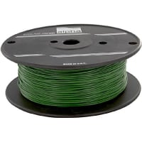 22 AWG Hook-Up Wire 1855 WU001 Alpha Wire
