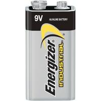 Energizer EN22