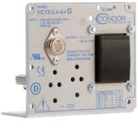 SL Power ( Ault / Condor ) HC12-3.4-A+G