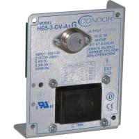 SL Power ( Ault / Condor ) HB5-3-OV-A+G