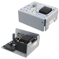 SL Power ( Ault / Condor ) HC48-1-A+G