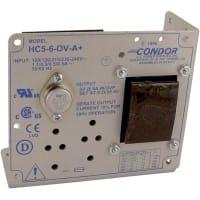 SL Power ( Ault / Condor ) HC5-6/OVP-A+