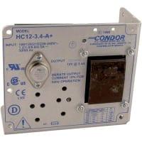 SL Power ( Ault / Condor ) HC12-3.4-A+