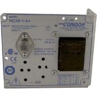 SL Power ( Ault / Condor ) HC48-1.0-A+