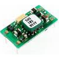 Cosel U.S.A. Inc. SUS1R50512C