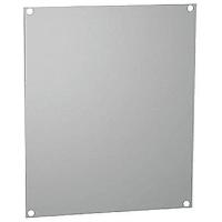 63 Long Polyester Jason Industrial 63.0M037 Jason Type 400 Endless Woven Flat Belt 0.37 Wide 63 Long 0.37 Wide