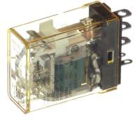 IDEC Corporation RH1B-UDC24V