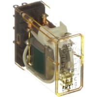 IDEC Corporation RY2S-UDC24V