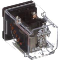 TE Connectivity KRPA-11DG-24