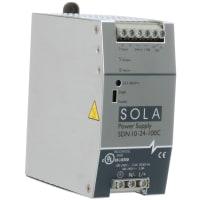 SolaHD SDN10-24-100C
