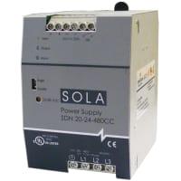 SolaHD SDN20-24-480CC