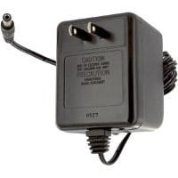 Stancor STA-4860-4