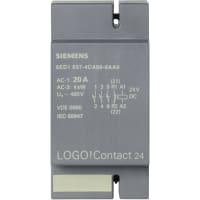 Siemens 6ED10574CA000AA0
