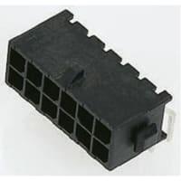 TE Connectivity 3-794680-6