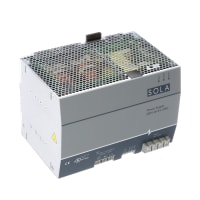 SolaHD SDN40-24-100C