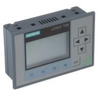 Siemens 6ED1055-4MH00-0BA1
