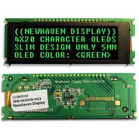 Newhaven Display International NHD-0420CW-AG3