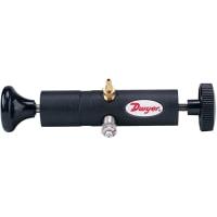 Dwyer Instruments A-396A