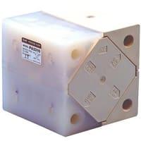 SMC Corporation PA2310-02N-X5