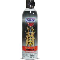 DYMON 18320