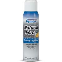 DYMON 36120