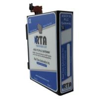 RTA 460ADFM-N700-D
