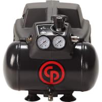 Chicago Pneumatic Compressor EZAIR