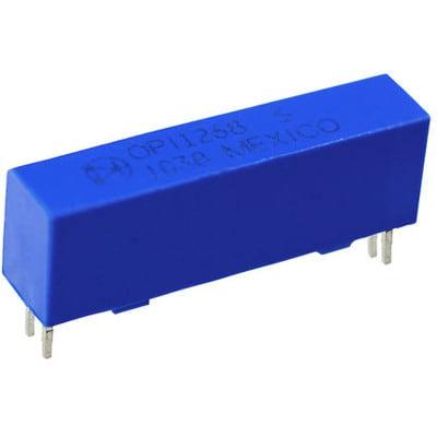 Optek (TT Electronics) OPI1268S