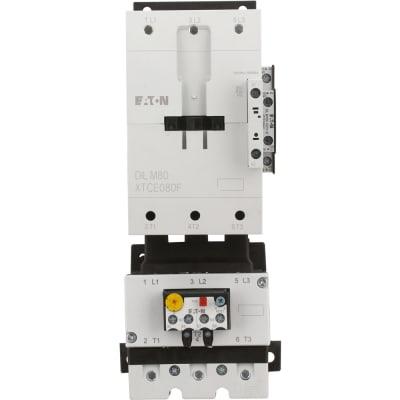 Eaton - Cutler Hammer XTAE115GS1B175