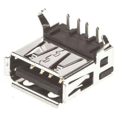 TE Connectivity 292303-1