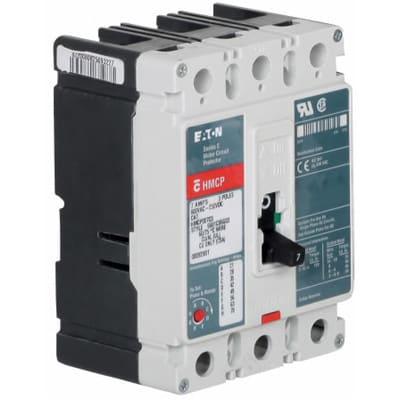 Eaton - Cutler Hammer HMCP030H1