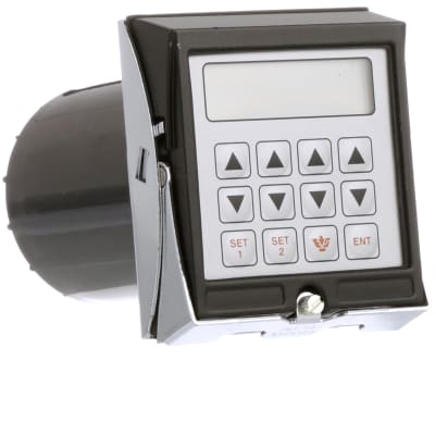 Eagle Signal CX202A6 Electronic Digital Timer Counter for sale online