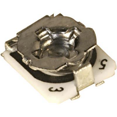 Bourns TC33X-2-502E