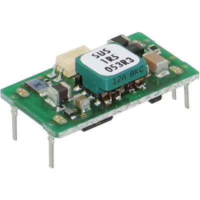 Cosel U.S.A. Inc. SUS1R5053R3C