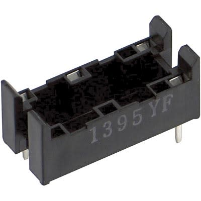 Omron Electronic Components P6B-04P