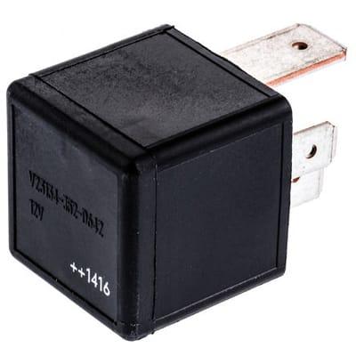 TE Connectivity V23134J0052D642