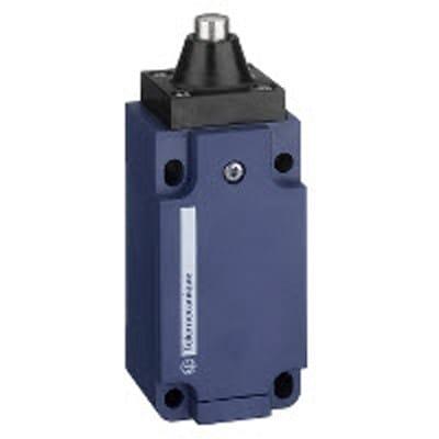 Telemecanique Sensors XCKS101H29