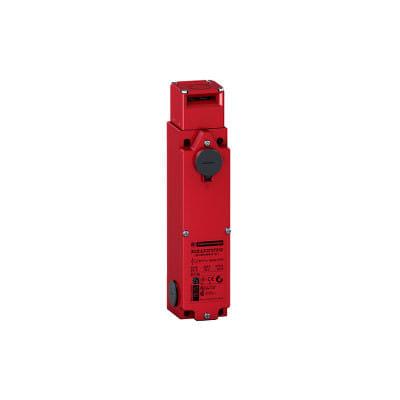 Telemecanique Sensors XCSLF3535313