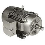 Motors & Motor Controls