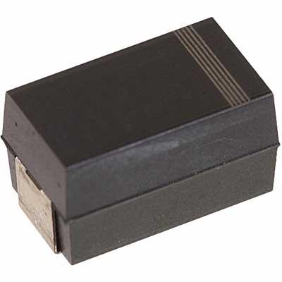 Kemet A700 Aluminum Polymer Capacitors 4V 270uF 20/% A700X277M004ATE015