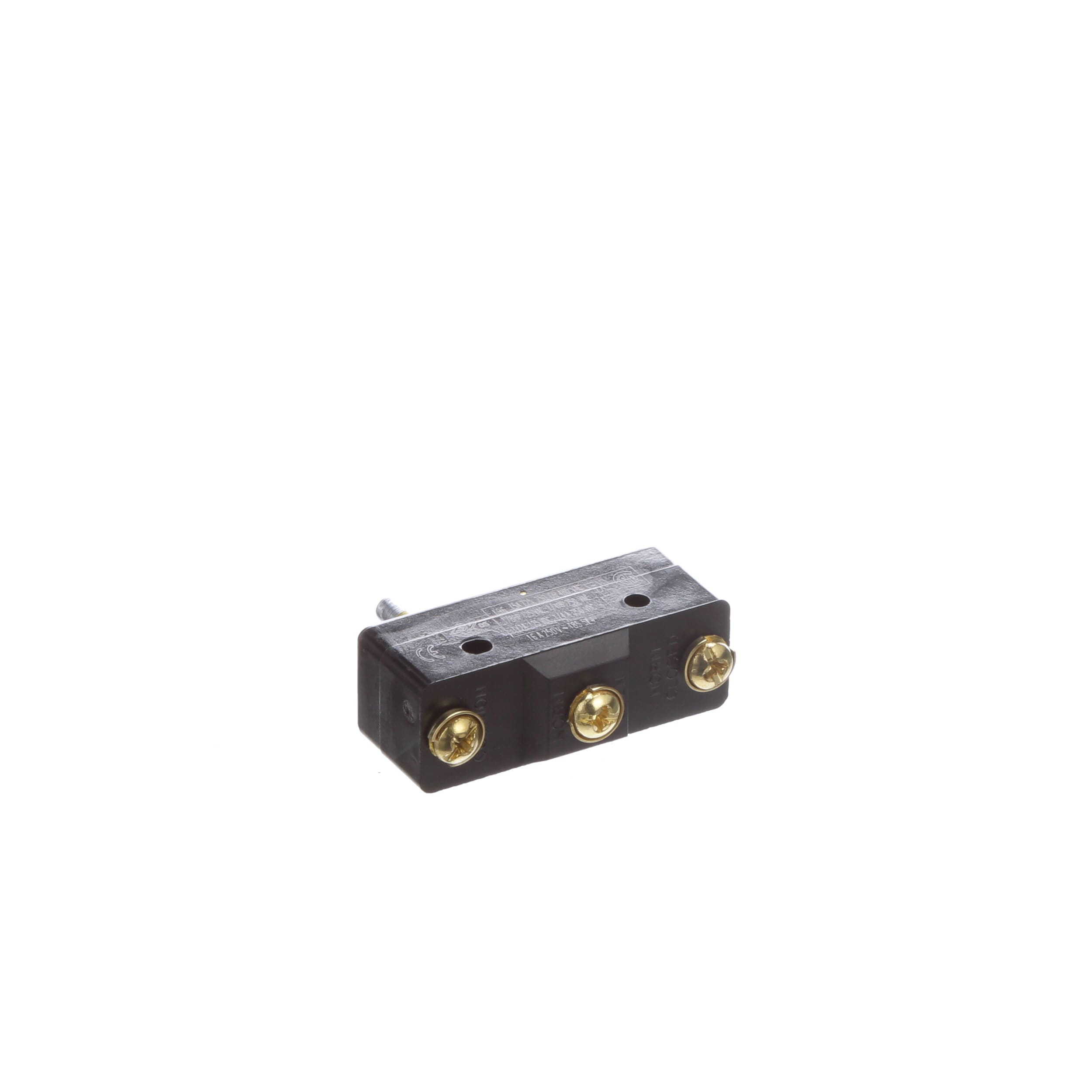 Details about  /1pcs Used Honeywell BZ-2RS