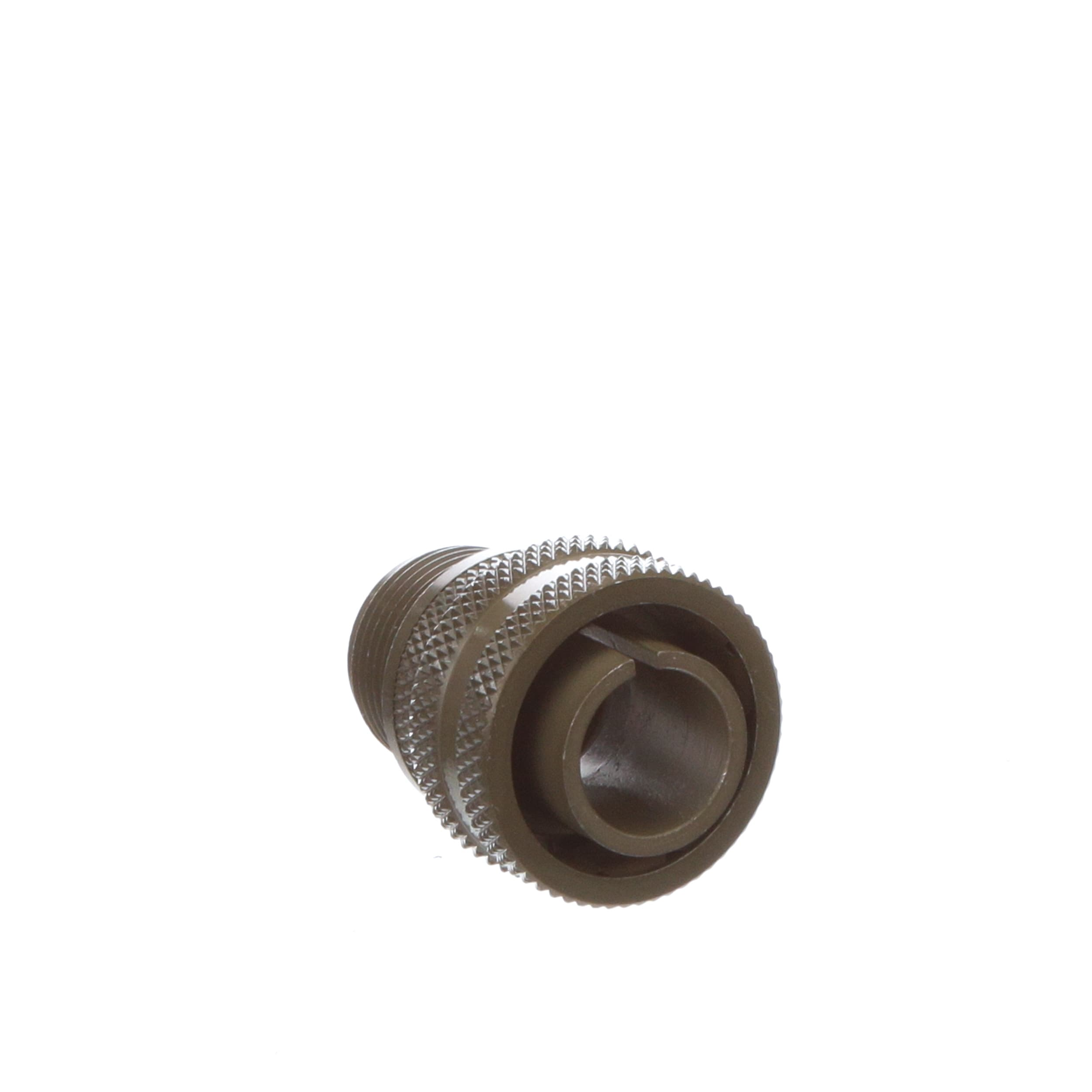 Amphenol Part Number 97-3107A-16-7S